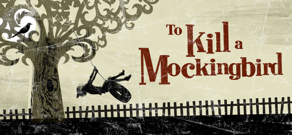 showpage-mockingbird