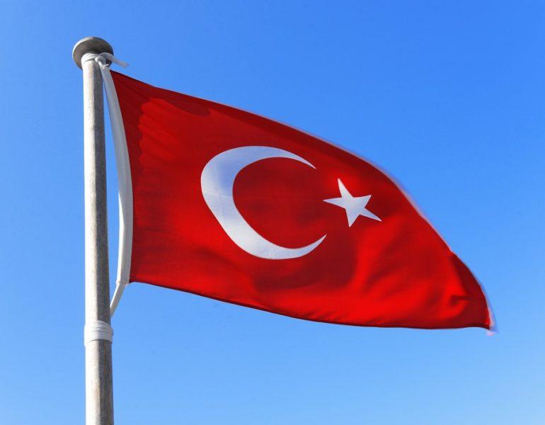 Curiozități despre Turcia