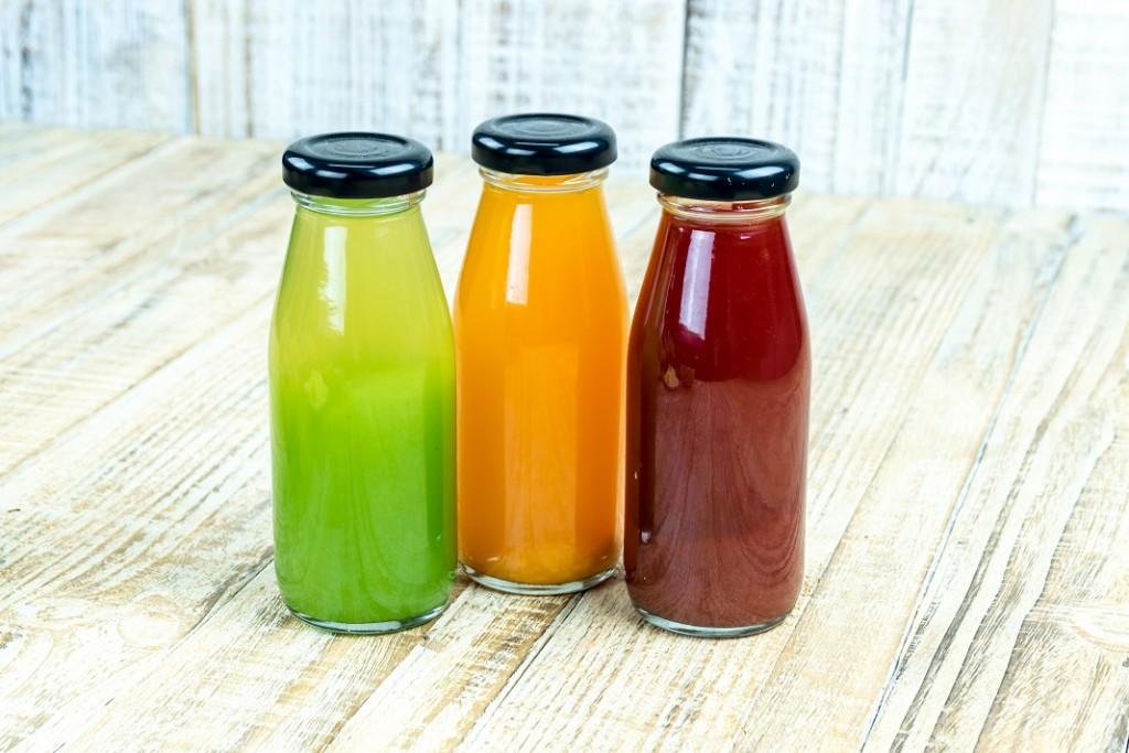 suc-de-fructe-in-sticla_59347143
