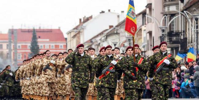 Ce poți face în minivacanța de 1 Decembrie în Cluj-Napoca