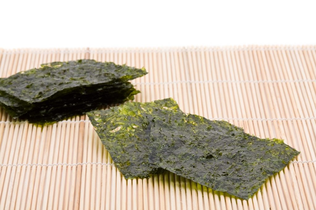 alge-marine-uscate_14899823