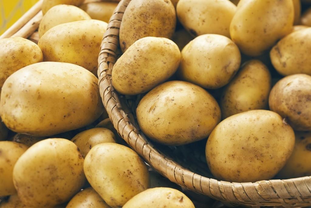 cartofi_33186647