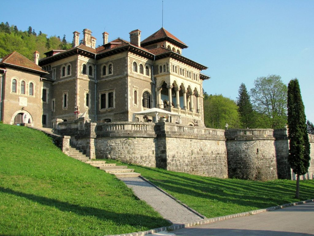 castelul-cantacuzino_42146688