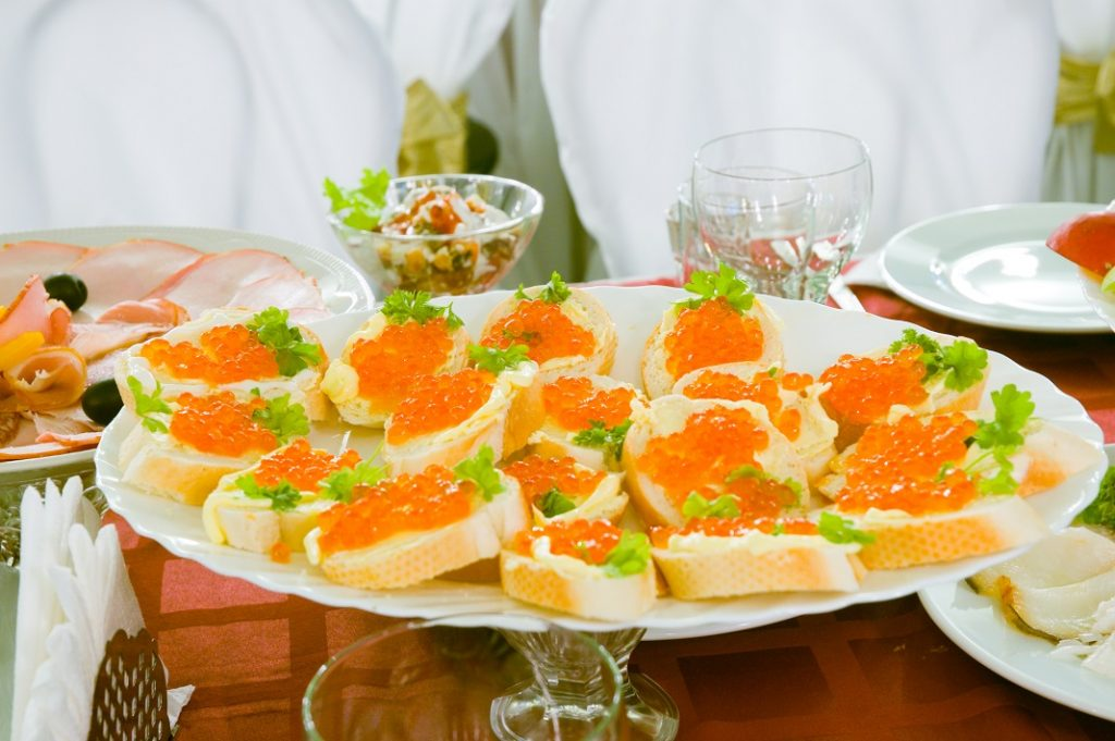 caviar-rosu_6320844