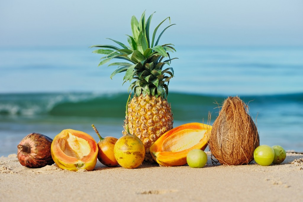 fructe-tropicale_26605435