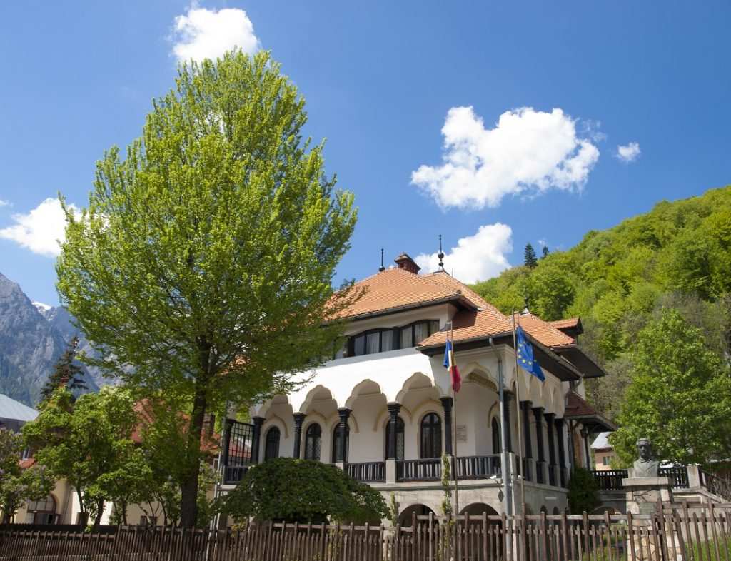 muzeul-memorial-cezar-petrescu_41643204