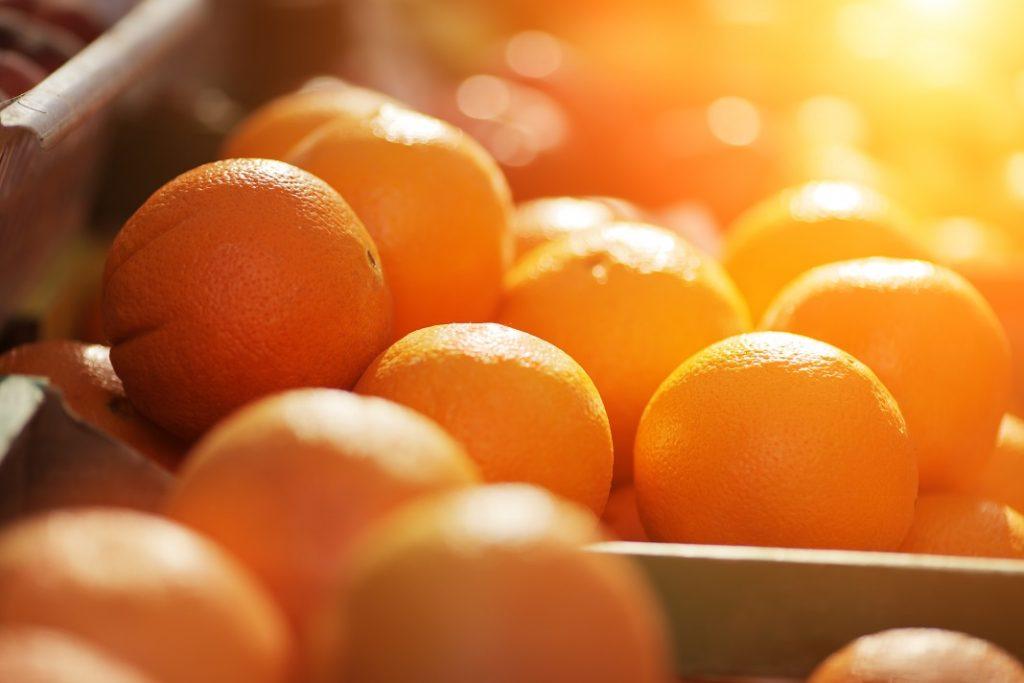 portocale_16845673
