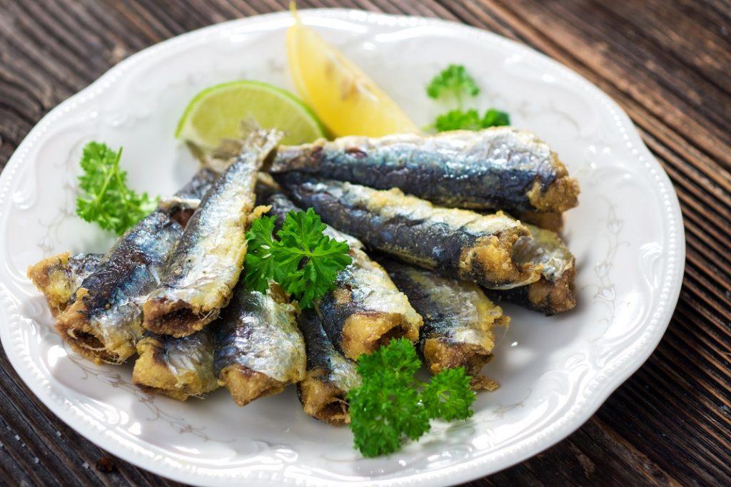 sardine_63795208