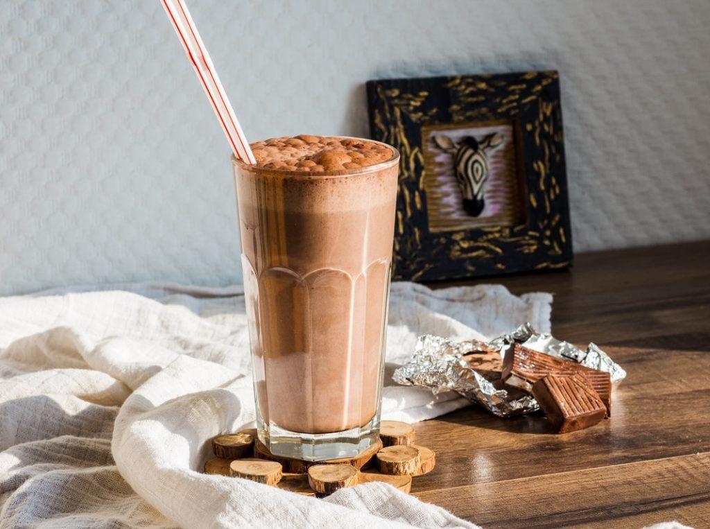 smoothie-cu-cafea-si-cacao_50170579