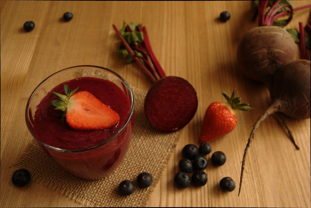 smoothie-cu-sfecla-rosie_55743446