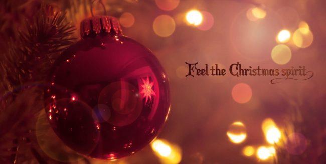 Cele mai interesante reclame de Crăciun