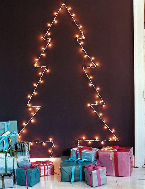 vianocny-stromcek-na-stenu-10