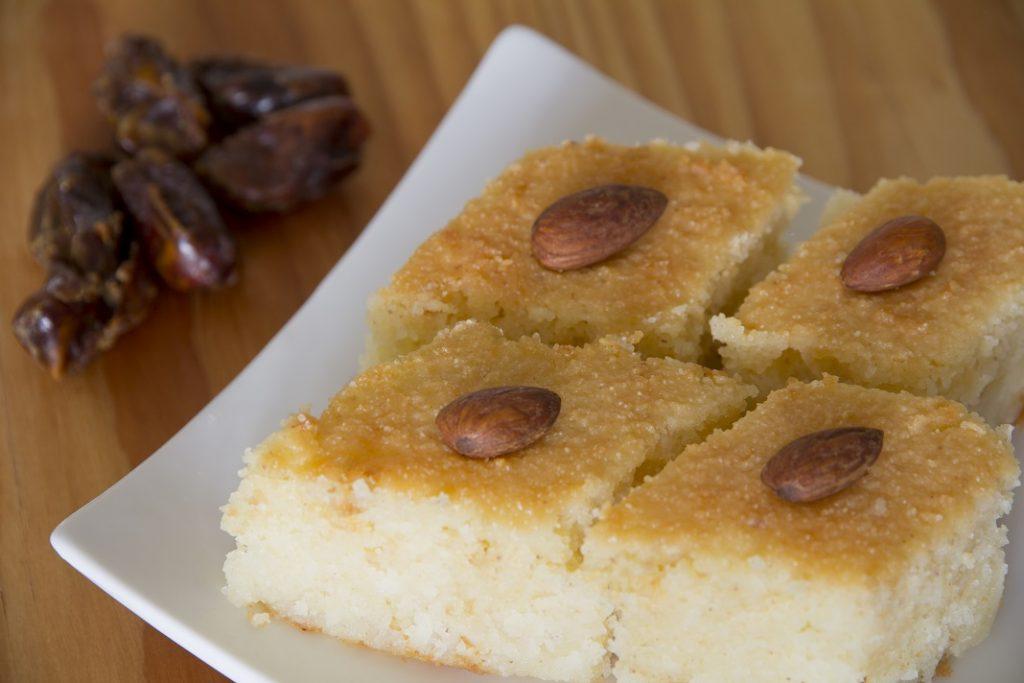 basbousa-prajitura-egipteana_40515033