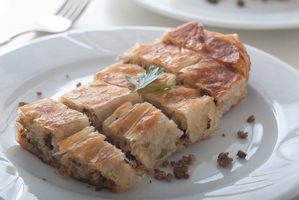 borek-mancare-turceasca_57690975