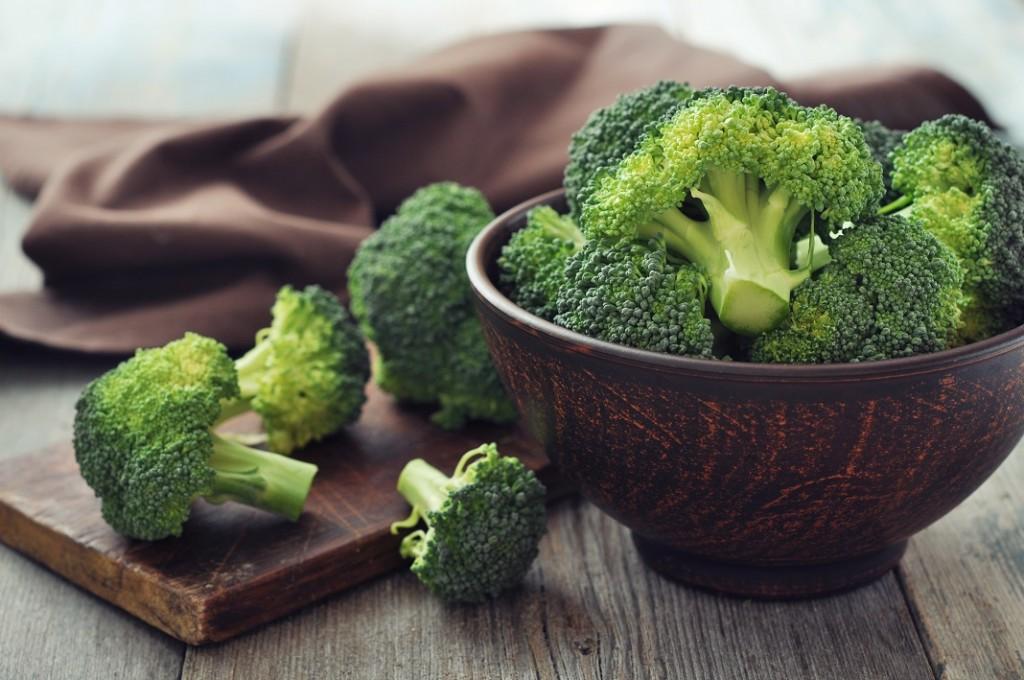 broccoli_35826862