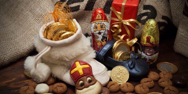 Semnificația sărbătorii lui Moș Nicolae