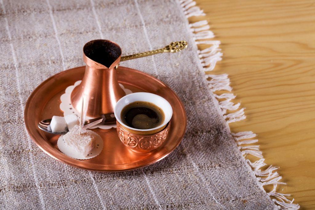 cafea-turceasca_10307694