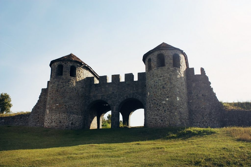 castrul-roman-porolissum-salaj_46440088