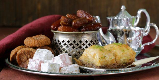 10 mâncăruri pe care trebuie să le încerci în Turcia