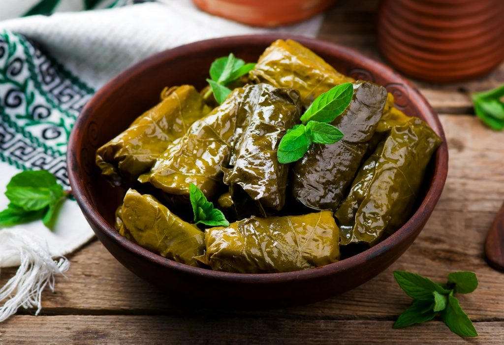 dolma-mancare-turceasca_54627433