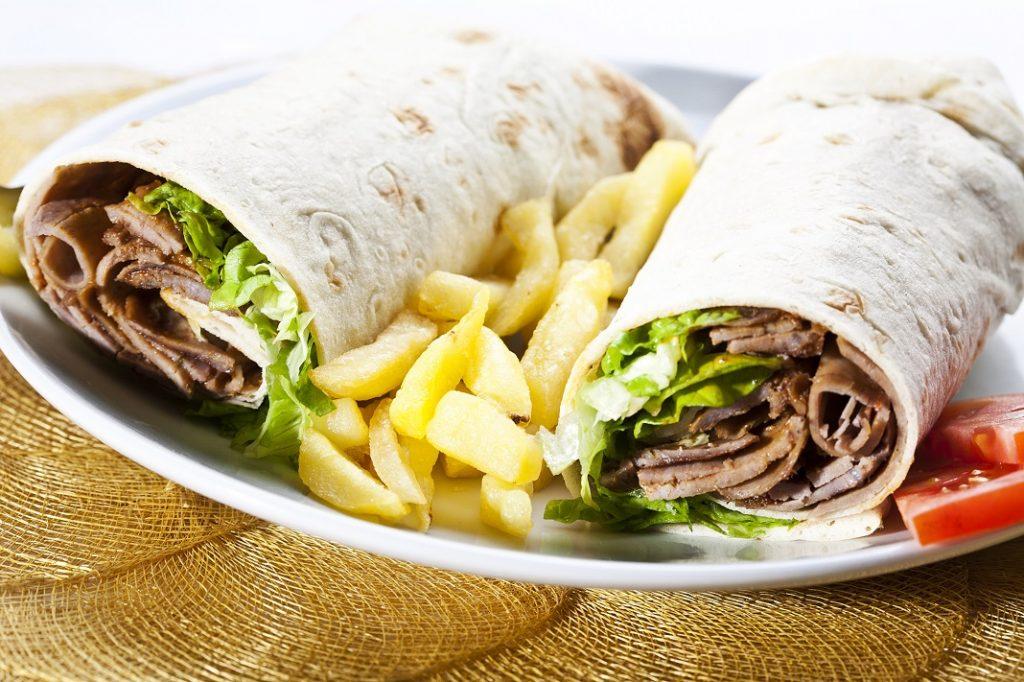 doner-kebab_25791403