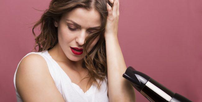 10 trucuri de hairstyling pe care trebuie să le știi