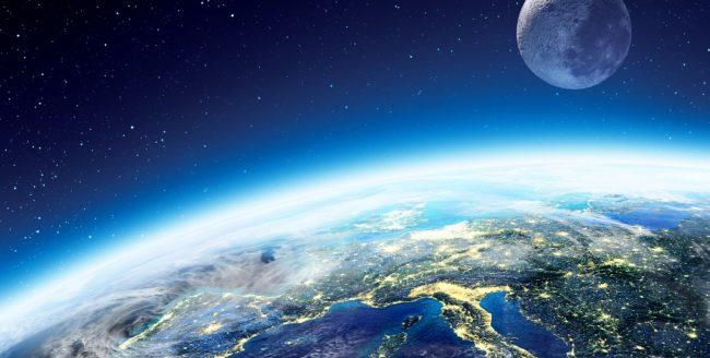 Curiozități astronomice