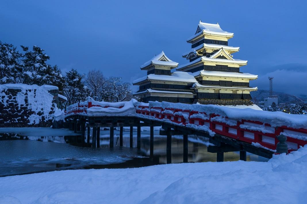 Castelul-Matsumoto_51220415
