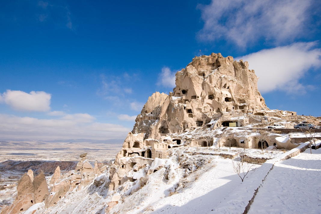Castelul-Uchisar_6846379