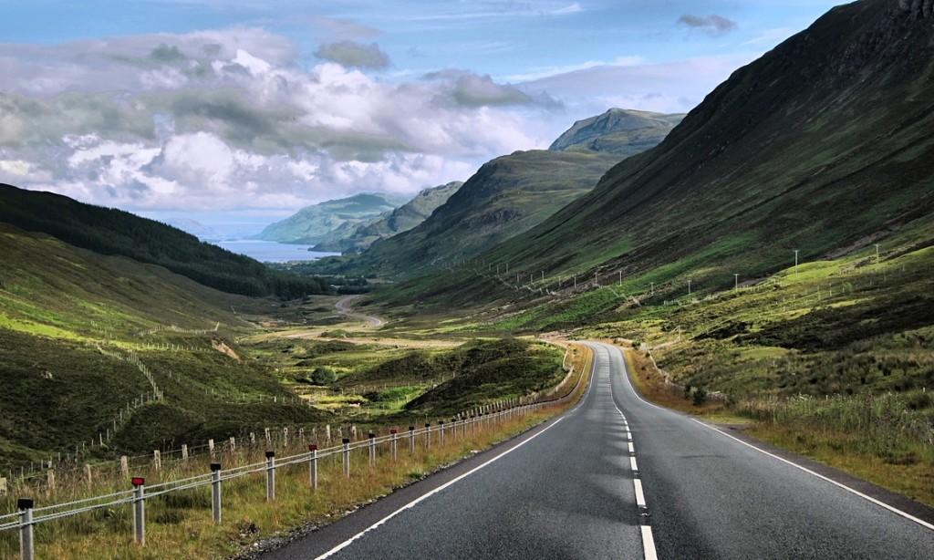 North-Coast-500-Scotland--009