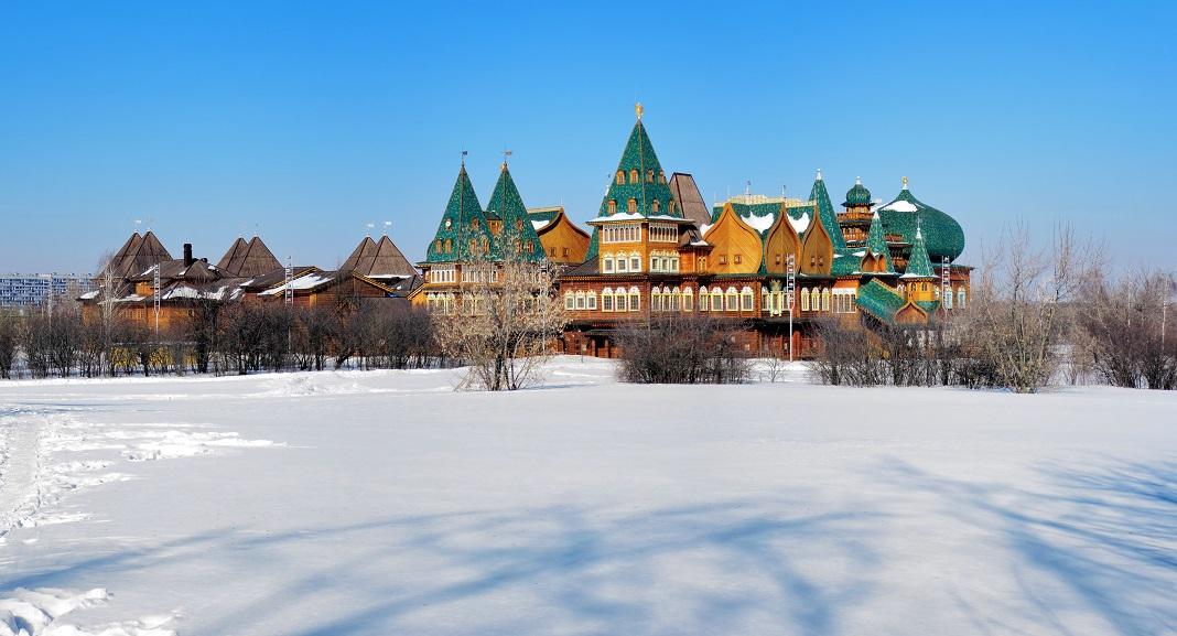Palatul-ţarului-Alexei-Mikhailovich-Parcul-Kolomenskoye_18727354