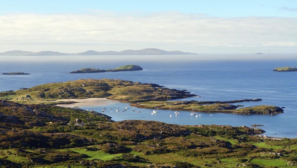 Ring of Kerry, Ireland_4079268