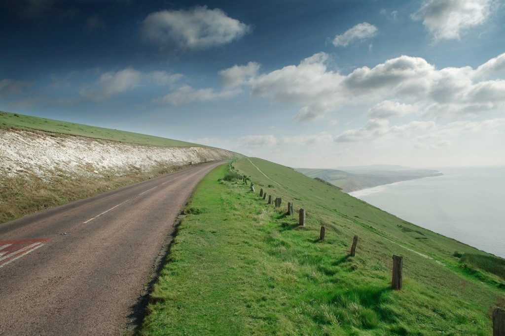 The-Military-Road-Isle-of-Wight_24095999
