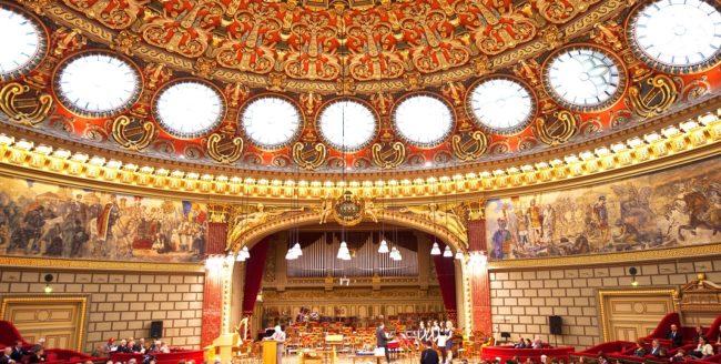 Evenimente culturale, în țară și în afară, de Ziua Culturii Naționale