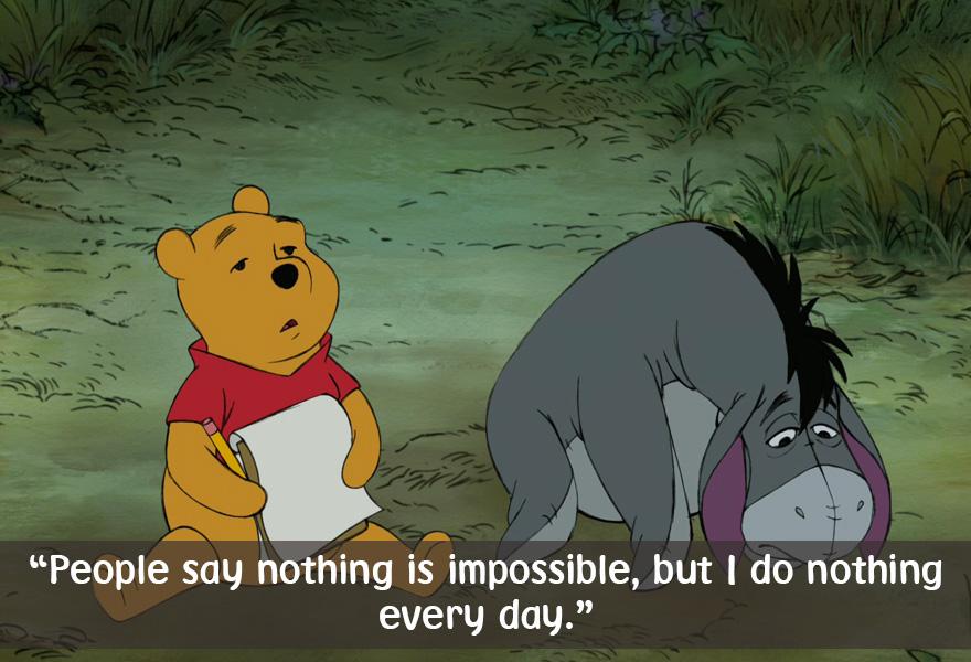 best-winnie-pooh-quotes-141__880