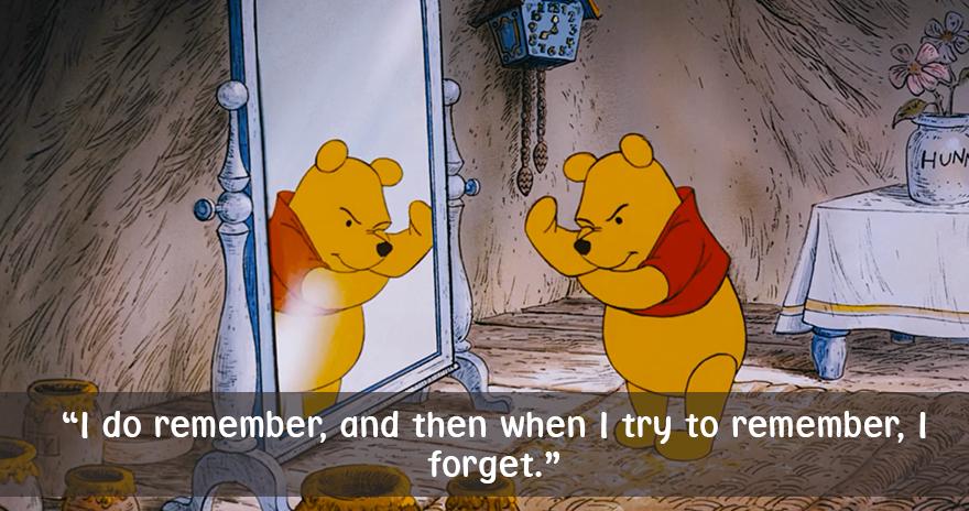 best-winnie-pooh-quotes-75__880