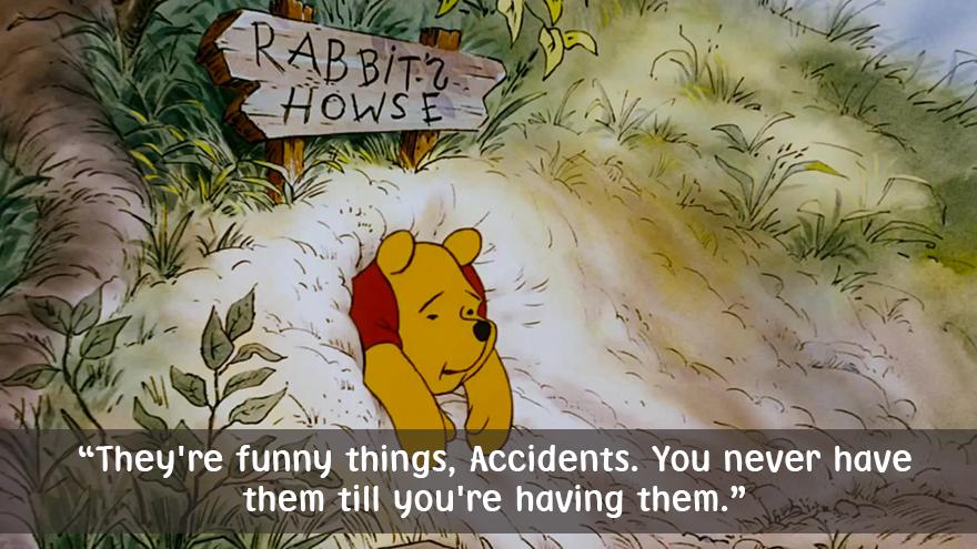 best-winnie-pooh-quotes-84__880