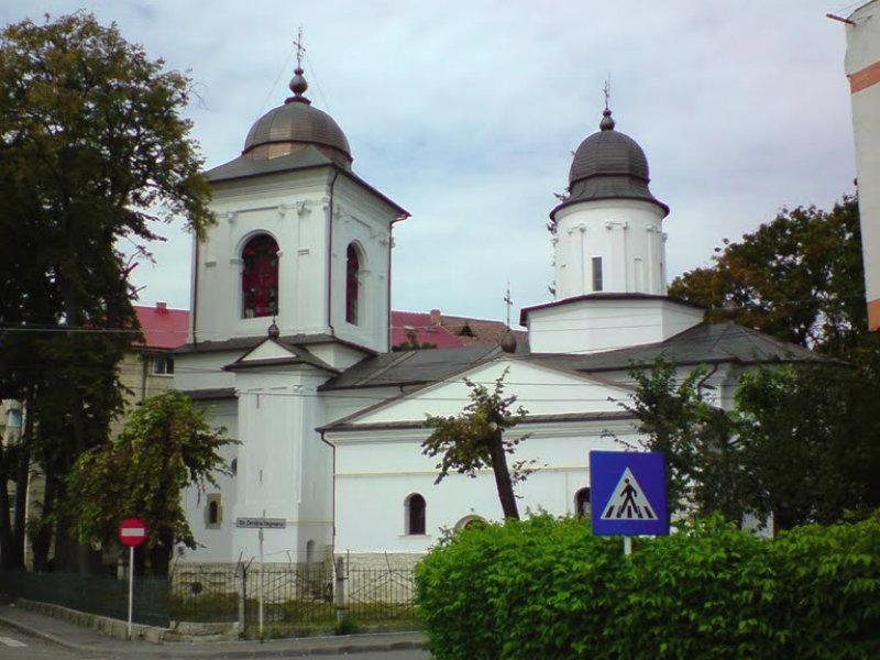biserica-armeana-sf-maria-botosani-1_58687118