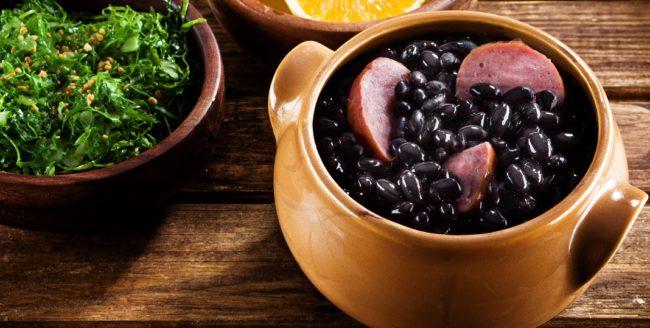10 mâncăruri pe care trebuie să le încerci în Brazilia