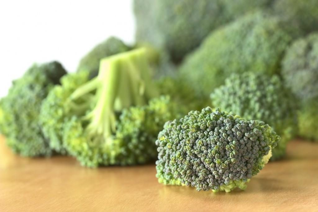 broccoli-crud-buchetele