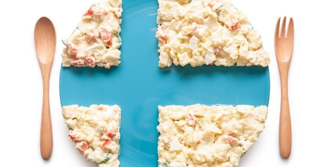 10 mâncăruri pe care trebuie să le încerci în Finlanda