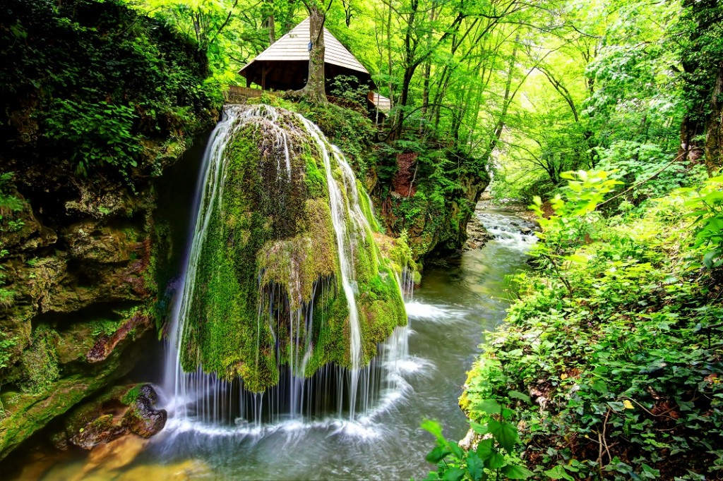 cascada-bigar-romania_41809763