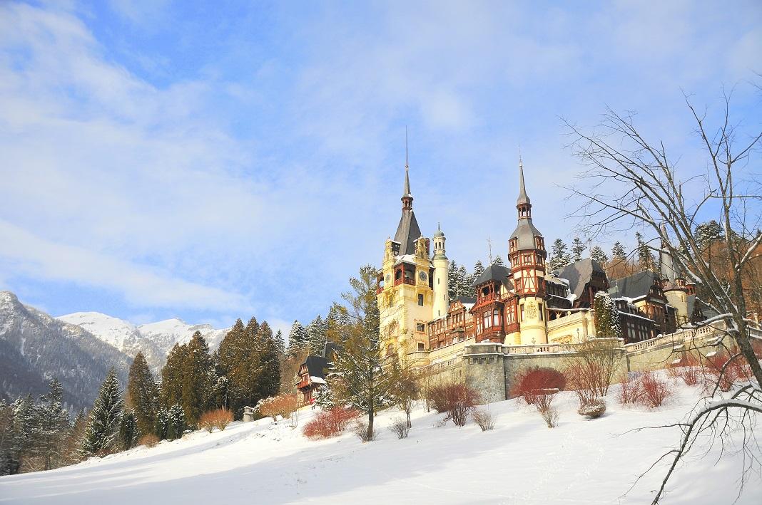 castelul-Hohenzollern_14543968