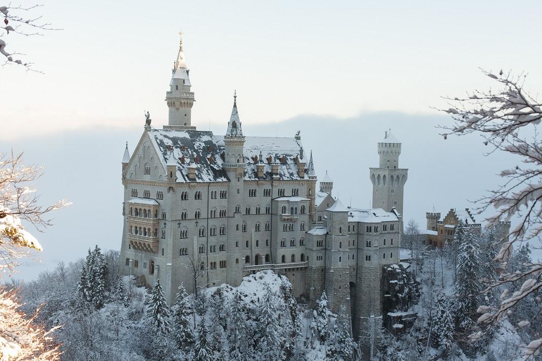 castelul-Neuschwanstein_63285153
