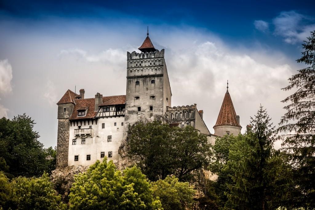 castelul-bran-romania_34602176