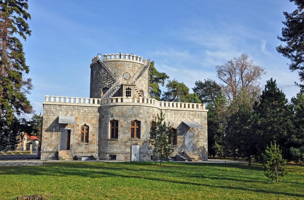 castelul-iulia-hasdeu-romania_17400368