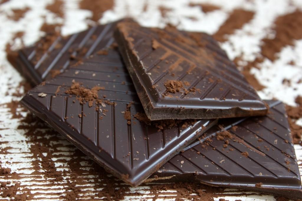 ciocolata-neagra