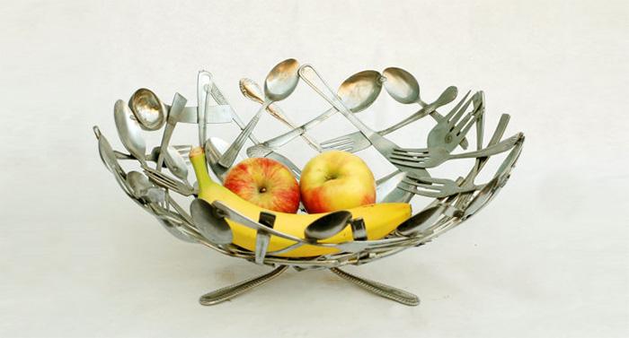 cos-de-fructe-tacamuri