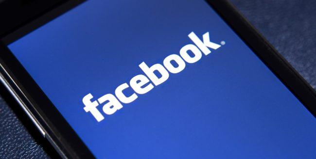 Profit record pentru Facebook în trimestrul patru din 2015