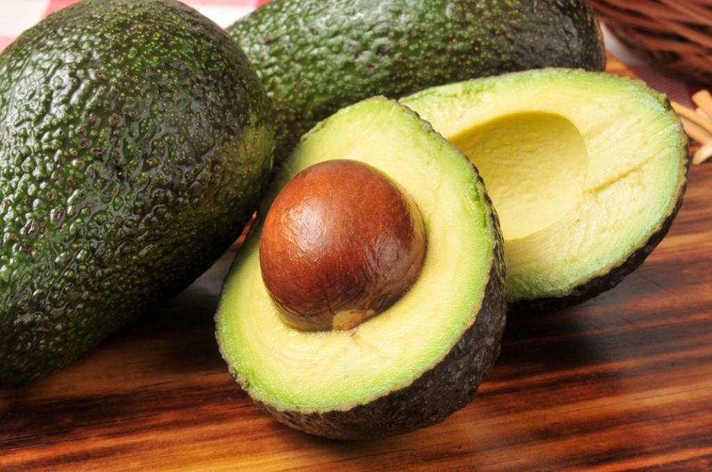 fruct-de-avocado